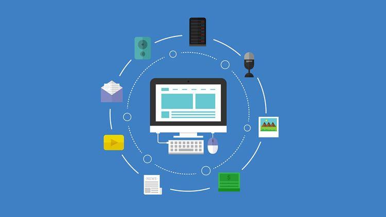开发B2B2C商城系统有这4个优势!