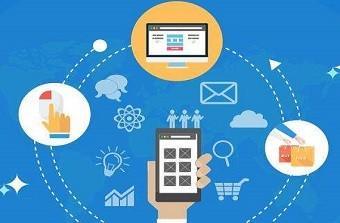 企业如果选择多用户商城系统?