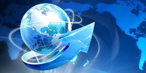 优秀网上商城系统需要有5个特点
