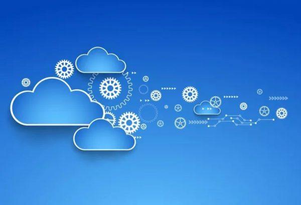 开发B2B2C多用户商城系统有什么优势,这3点需要知道!