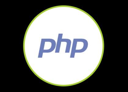 php商城系统有哪些特点?